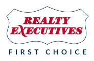 Realty Executives First Choice